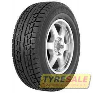 Купить Зимняя шина YOKOHAMA Ice GUARD IG51v 275/70R16 114T