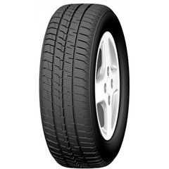 Зимняя шина POINTS Winterstar 3 - Интернет магазин шин и дисков по минимальным ценам с доставкой по Украине TyreSale.com.ua