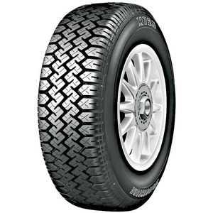 Купить Всесезонная шина BRIDGESTONE M723 225/75R16C 121N