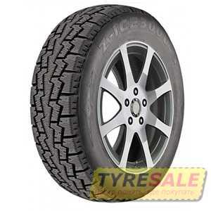 Купить Зимняя шина ZEETEX Z-Ice 3000-S 215/70R16 100T