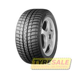 Купить Зимняя шина FALKEN Eurowinter HS 449 235/55R18 104H