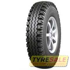 Всесезонная шина ROSAVA Я-245-1 - Интернет магазин шин и дисков по минимальным ценам с доставкой по Украине TyreSale.com.ua