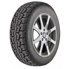 Зимняя шина ZEETEX Z-Ice 3000-S - Интернет магазин шин и дисков по минимальным ценам с доставкой по Украине TyreSale.com.ua