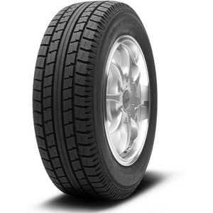 Купить Зимняя шина NITTO NT SN 2 Winter 205/65R16 95T