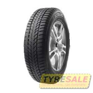 Купить Зимняя шина AEOLUS SnowAce AW02 165/70R14 81T