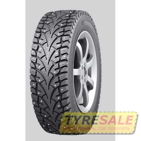 Зимняя шина TUNGA C-140 - Интернет магазин шин и дисков по минимальным ценам с доставкой по Украине TyreSale.com.ua