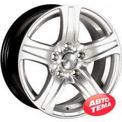 ZW 337 HS - Интернет магазин шин и дисков по минимальным ценам с доставкой по Украине TyreSale.com.ua