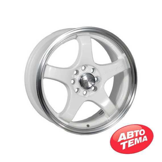 ZW 391A WLP - Интернет магазин шин и дисков по минимальным ценам с доставкой по Украине TyreSale.com.ua