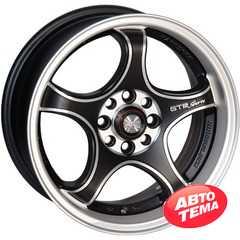 ZW 395 BP M - Интернет магазин шин и дисков по минимальным ценам с доставкой по Украине TyreSale.com.ua