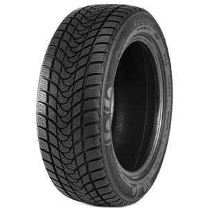 Купить Зимняя шина MEMBAT Flake 185/60R14 82H