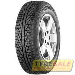 Купить Зимняя шина VIKING SnowTech II 165/65R14 79T