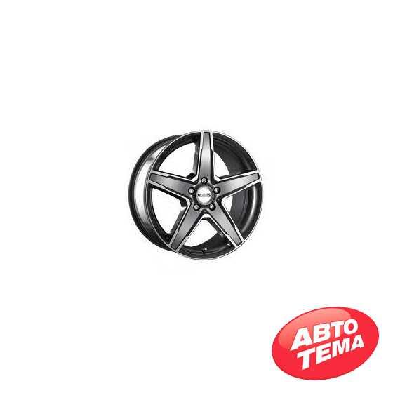 MAK STERN MIRROR - Интернет магазин шин и дисков по минимальным ценам с доставкой по Украине TyreSale.com.ua
