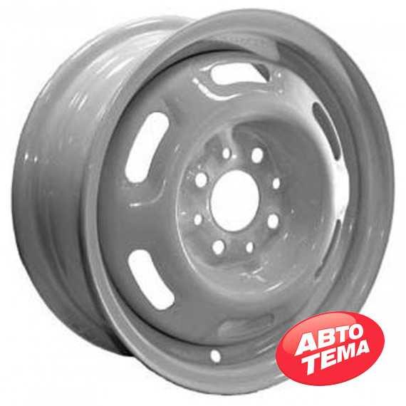 КрКЗ ВАЗ 2109 - Интернет магазин шин и дисков по минимальным ценам с доставкой по Украине TyreSale.com.ua
