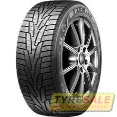 Купить Зимняя шина MARSHAL I Zen KW31 245/70R16 111R