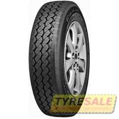 Всесезонная шина CORDIANT Business CA - Интернет магазин шин и дисков по минимальным ценам с доставкой по Украине TyreSale.com.ua