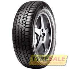 Купить Зимняя шина BRIDGESTONE Blizzak LM-20 165/60R14 75T