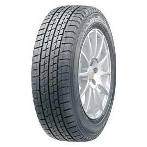 Купить Зимняя шина GOODYEAR Ice Navi Zea 2 205/65R16 95Q