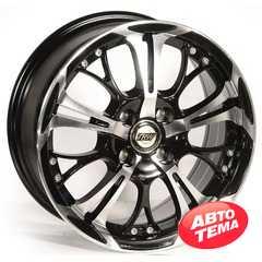 TRW Z736 BMF - Интернет магазин шин и дисков по минимальным ценам с доставкой по Украине TyreSale.com.ua