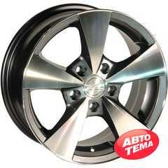 ZW 213 EP - Интернет магазин шин и дисков по минимальным ценам с доставкой по Украине TyreSale.com.ua