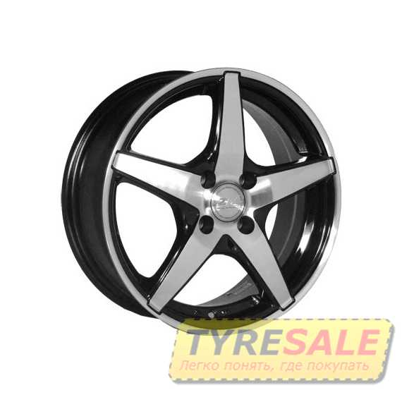 ZW 3119 BP - Интернет магазин шин и дисков по минимальным ценам с доставкой по Украине TyreSale.com.ua