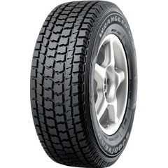 Зимняя шина GOODYEAR Wrangler IP/N - Интернет магазин шин и дисков по минимальным ценам с доставкой по Украине TyreSale.com.ua