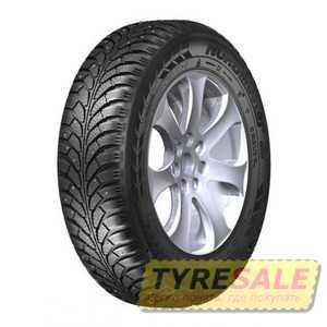 Купить Зимняя шина AMTEL NordMaster 2 195/60R15 88Q (Под шип)