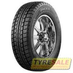 Зимняя шина ZETA Antarctica 8 - Интернет магазин шин и дисков по минимальным ценам с доставкой по Украине TyreSale.com.ua