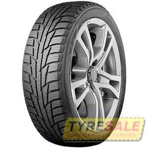Купить Зимняя шина ZETA Antarctica 6 255/55R18 109V