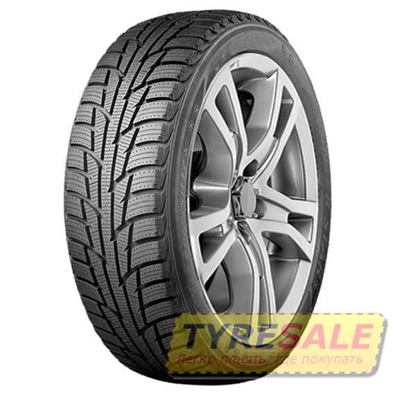 Зимняя шина ZETA Antarctica 6 - Интернет магазин шин и дисков по минимальным ценам с доставкой по Украине TyreSale.com.ua