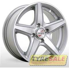 STORM SM244 SP - Интернет магазин шин и дисков по минимальным ценам с доставкой по Украине TyreSale.com.ua