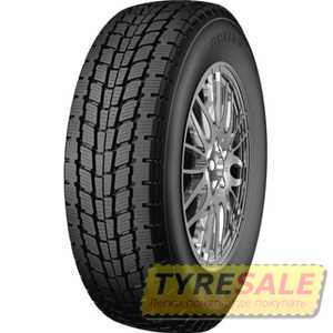 Купить Зимняя шина PETLAS Full Grip PT925 205/65R16C 107/105R