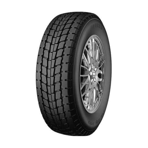 Зимняя шина PETLAS Full Grip PT925 - Интернет магазин шин и дисков по минимальным ценам с доставкой по Украине TyreSale.com.ua
