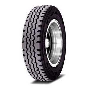 Купить TRIANGLE TR668 (универсальная) 7.5R16 122/118L