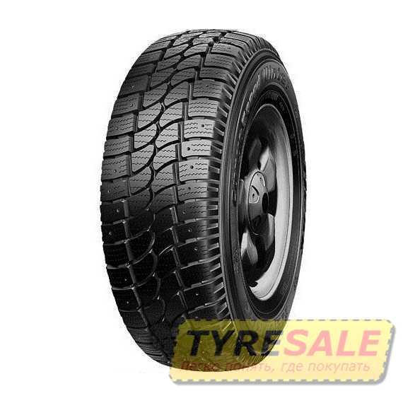 Зимняя шина RIKEN Cargo Winter - Интернет магазин шин и дисков по минимальным ценам с доставкой по Украине TyreSale.com.ua