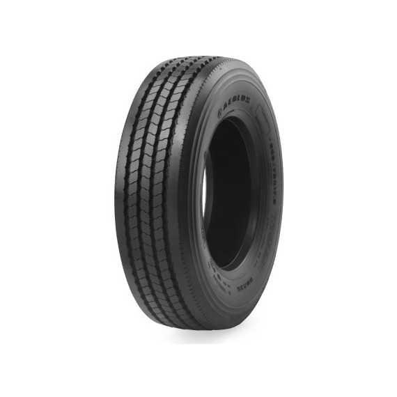 AEOLUS ASR35 - Интернет магазин шин и дисков по минимальным ценам с доставкой по Украине TyreSale.com.ua