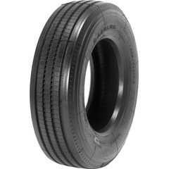 AEOLUS ATL35 - Интернет магазин шин и дисков по минимальным ценам с доставкой по Украине TyreSale.com.ua