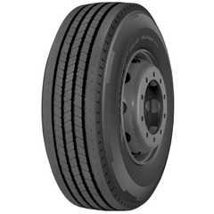 KORMORAN F Roads - Интернет магазин шин и дисков по минимальным ценам с доставкой по Украине TyreSale.com.ua