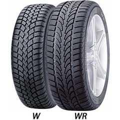 Зимняя шина NOKIAN W Plus - Интернет магазин шин и дисков по минимальным ценам с доставкой по Украине TyreSale.com.ua