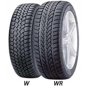 Купить Зимняя шина NOKIAN W Plus 175/65R14 82T