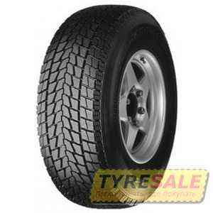 Купить Зимняя шина TOYO Observe G-02 plus 245/60R18 105T