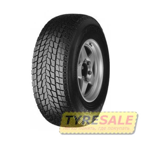 Зимняя шина TOYO Observe G-02 plus - Интернет магазин шин и дисков по минимальным ценам с доставкой по Украине TyreSale.com.ua