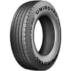UNIROYAL FH100 - Интернет магазин шин и дисков по минимальным ценам с доставкой по Украине TyreSale.com.ua
