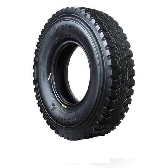 WESTLAKE CB981 - Интернет магазин шин и дисков по минимальным ценам с доставкой по Украине TyreSale.com.ua