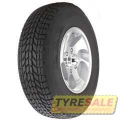 Купить Зимняя шина FIRESTONE WinterForce SUV 255/70R16 109S (Под шип)