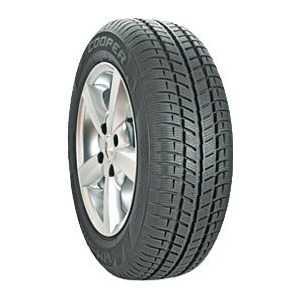 Купить Зимняя шина COOPER Weather Master SA2 185/60R14 82H