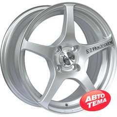 KYOWA KR210 S - Интернет магазин шин и дисков по минимальным ценам с доставкой по Украине TyreSale.com.ua