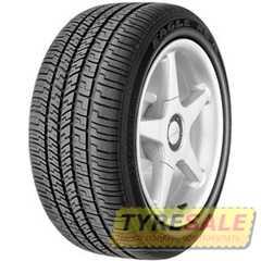 Всесезонная шина GOODYEAR Eagle RS-A2 - Интернет магазин шин и дисков по минимальным ценам с доставкой по Украине TyreSale.com.ua