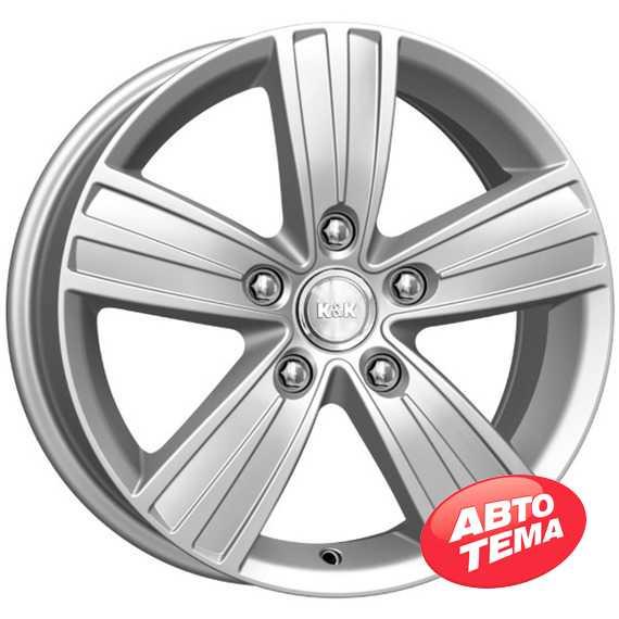 КиК да Винчи(блэк платинум) - Интернет магазин шин и дисков по минимальным ценам с доставкой по Украине TyreSale.com.ua