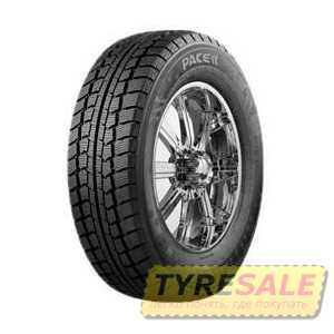 Купить Зимняя шина ZETA Antarctica 8 205/65R16C 107/105T