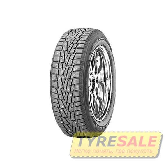 Зимняя шина NEXEN Winguard WinSpike SUV - Интернет магазин шин и дисков по минимальным ценам с доставкой по Украине TyreSale.com.ua
